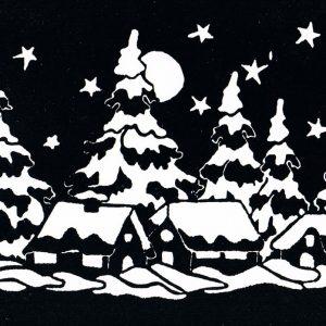 W_Winternacht - Sabrina Haas