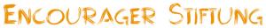 Logo_Encourager