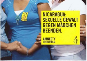 amnesty_nicaragua_mädchen_gewalt