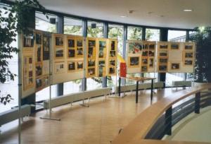 Fotoausstellung_Sparkasse_2