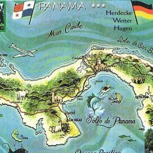 K_Panama