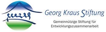 Logo_Georg Kraus Stiftung
