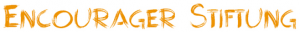 Logo_Encourager