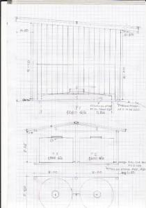 12-02 Bauzeichnung Tank Croquis