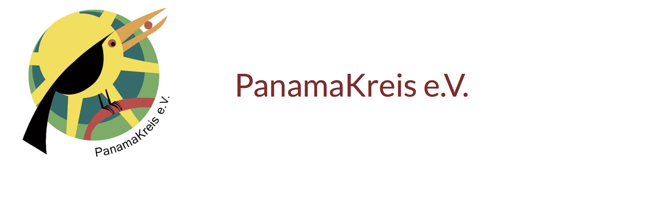 PanamaKreis e.V.